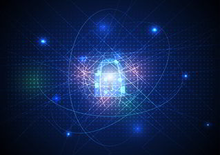 rsz_abstract-super-high-security-connection-of-cyber-technology-background_205_ed
